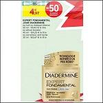 Bon Plan Crème Diadermine Expert chez Intermarché (25/09 - 30/09) - anti-crise.fr