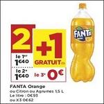 Bon Plan Boisson Fanta chez Casino (18/09 - 30/09) - anti-crise.fr