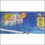 Bon Plan Lait en Poudre Guigoz Croissance chez Carrefour (25/09 - 01/10) - anti-crise.fr