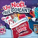 Offre de Remboursement Dujardin : 10€ Remboursés sur 1 Jeu TF1 Games - anti-crise.fr