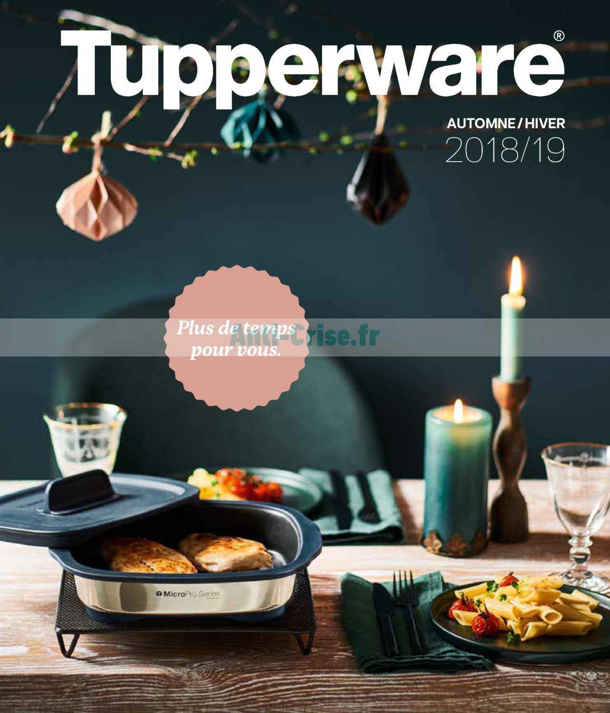 Tupperware Promo Oktober 2019 Indonesia