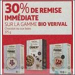 Bon Plan Douche Fa chez Auchan (31/10 - 06/11) - anti-crise.fr