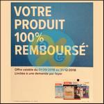 Offre de Remboursement Tesa : Fixation Intelligente 100% Remboursé - anti-crise.fr