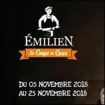 Offre de Remboursement Emilien : Jusqu'à 10€ Remboursés sur le Fromage chez Carrefour - anti-crise.fr