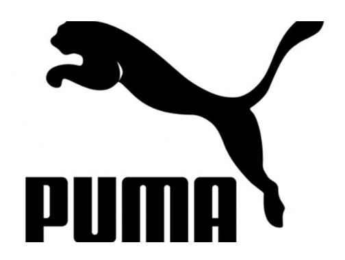 Boutique Puma : 20% de réduction en plus sur les soldes
