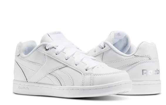 17.94€ les chaussures REEBOK ROYAL PRIME personnalisables