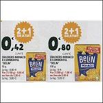 Bon Plan Crackers Belin chez Leclerc Centre-Est (11/12 - 24/12) - anti-crise.fr