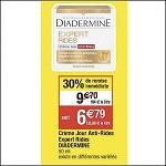 Bon Plan Crème Diadermine Expert chez Cora (11/12 - 17/12) - anti-crise.fr