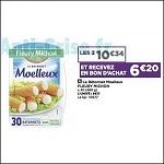 Bon Plan Bâtonnet Moelleux Fleury Michon chez Casino (04/12 - 16/12) - anti-crise.fr