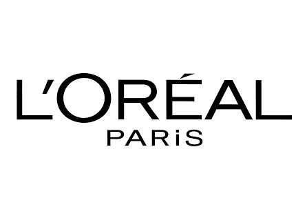 Vente privée L'Oreal Paris : jusqu'à 70% de réduction