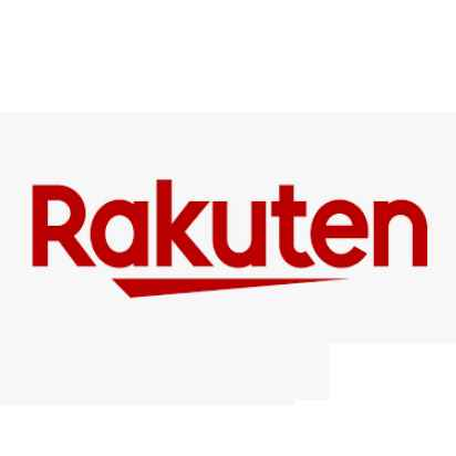 Bon plan  Rakuten : réduction 15/99€ le 6 mai
