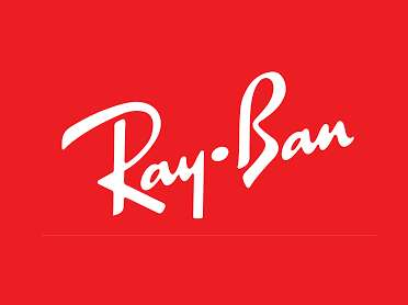 Boutique officielle RAYBAN : 30% de réduction sur les lunettes polarisées
