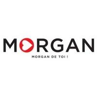 Morgan : jusqu'à 70% dans les soldes – dernière  démarque