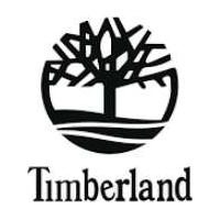 Soldes Timberland – jusqu'à 40% de réduction