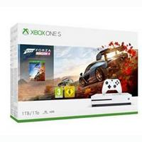 179€ le pack XBOX ONE 1To + 2 jeux