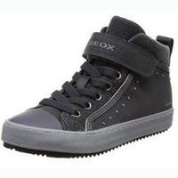 Moins de 30€ les chaussures GEOX KALISPERA pour filles