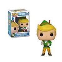 7.49€ la Figurine FUNKO POP FORTNITE – Fnac