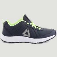15€ les chaussures Reebok Almotio pour enfants