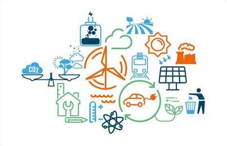Tout savoir sur le dispositif Coup de pouce économies d'énergie