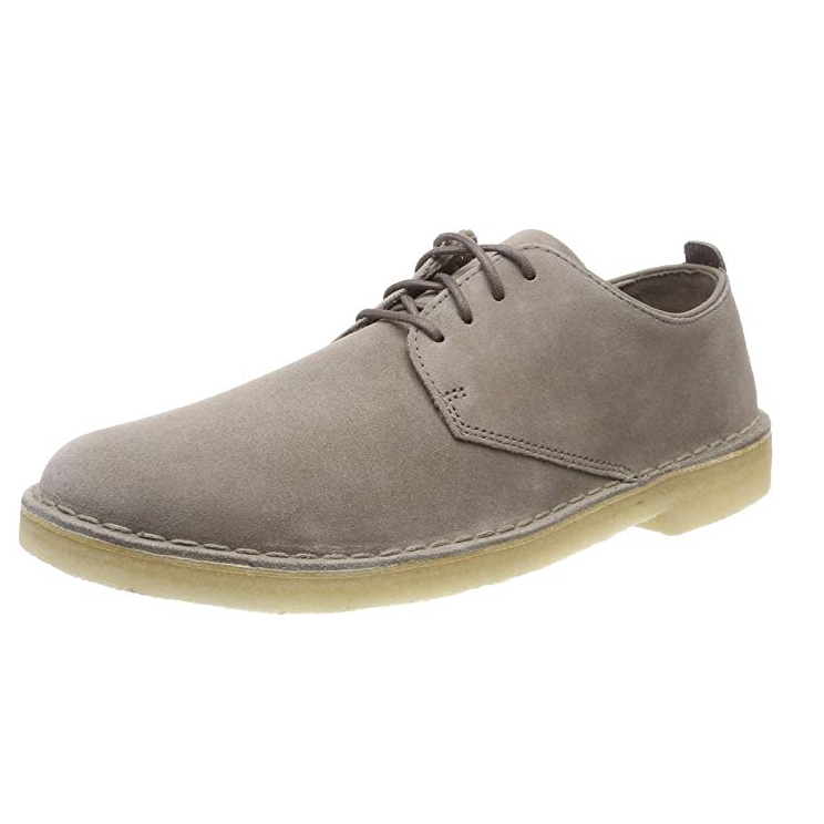 36€ les Clarks Originals Desert London, Derby Homme