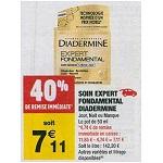 Bon Plan Crème Diadermine Expert chez Carrefour Market (08/01 - 20/01) - anti-crise.Fr