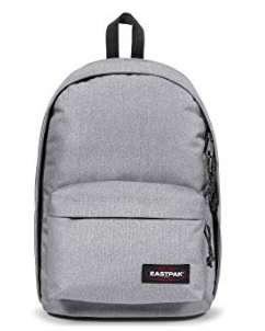 36€ le sac à dos EASTPAK BACK TO WYOMING Catalogues Promos