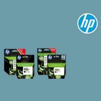 Offre de Remboursement hp : Jusqu'à 50€ Remboursés sur Cartouches d'Encre