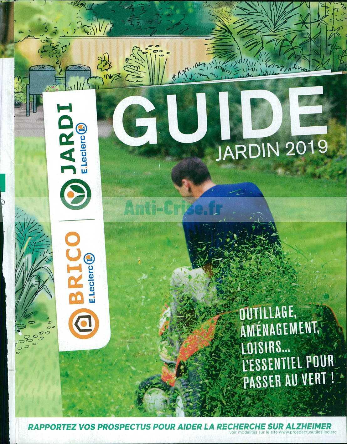 10 Salon De Jardin Bois Leclerc Designs De Salon In 2020