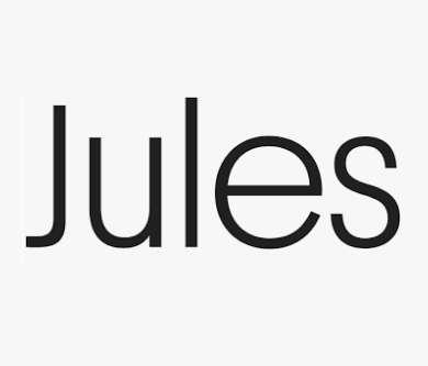Promo Jules : jusqu'à 70% de réduction avec les jours Jules