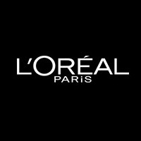 L'Oréal : Livraison et Trousse Offertes dès 30€ d'Achats