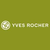 Vente privée Yves Rocher : jusqu'à 70% de réduction