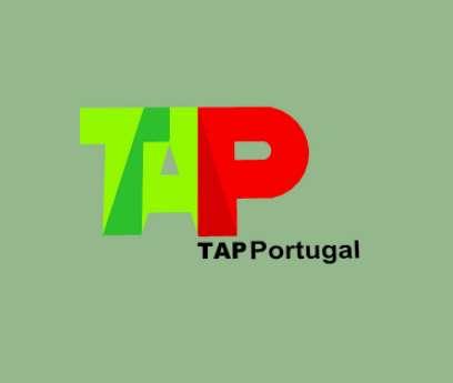 TAP Air Portugal  : 20% de réduction sur tous les vols