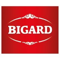 Bigard