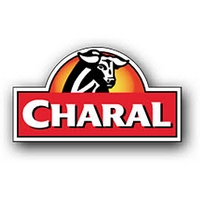 Charal