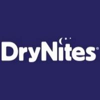 Drynites
