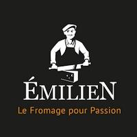 Emilien Fromages
