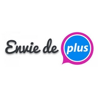 Envie de Plus (reçu par courrier)