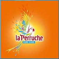 Jeu La Perruche