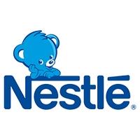 Nestlé Bébé