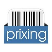 Prixing