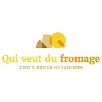 Qui Veut Du Fromage
