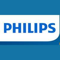 40% de réduction sur la boutique PHILIPS !