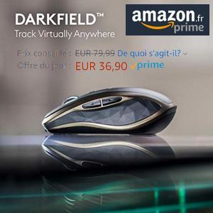 4debdec9fb6 Profitez de ce bon plan Amazon Prime, logitech : Souris sans fil à 36,90€ à  retrouver dans la catégorie Multimédia, n'attendez-pas pour en bénéficier  afin ...