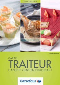 Les Catalogues Catalogues Anti Les Carrefour sQxBordCth