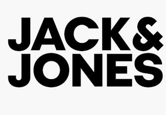 Jack & Jones : jusqu'à 76% de réduction + 20% supplementaires