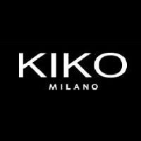 Kiko : 1 Rouge à Lèvres Offert pour 2 Achetés