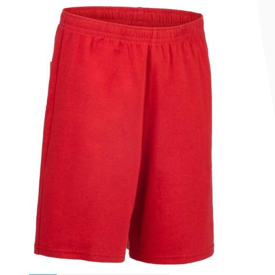 2€ le Short Domyos Decathlon pour garçons