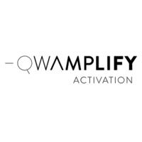Qwamplify Activation