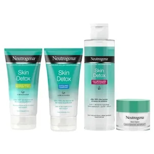 bon de réduction neutrogena sur coupon network