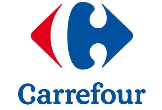 Carrefour Drive : 20€ de réduction pour 120 d'achats retrait le 20/06